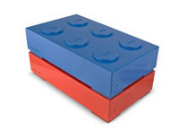 hd_brick_desktop_blue-red